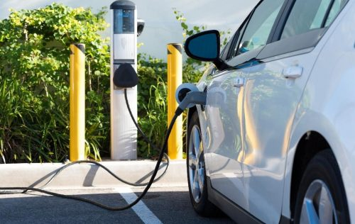 Lifting the barriers to EV uptake – securing clearer and longer-term policy